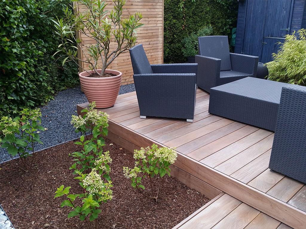 terrassendielen beratung tapeten 2017. Black Bedroom Furniture Sets. Home Design Ideas