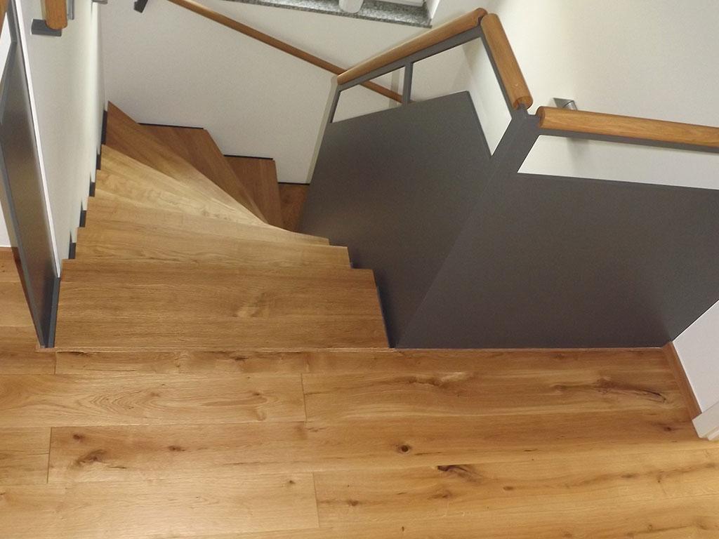 parkett verlegung mehrschicht massivholz holzhandlung. Black Bedroom Furniture Sets. Home Design Ideas